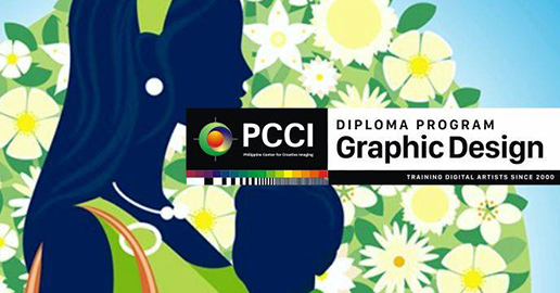Diploma Graphic Design