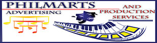 Philmarts Advertising & Production Services